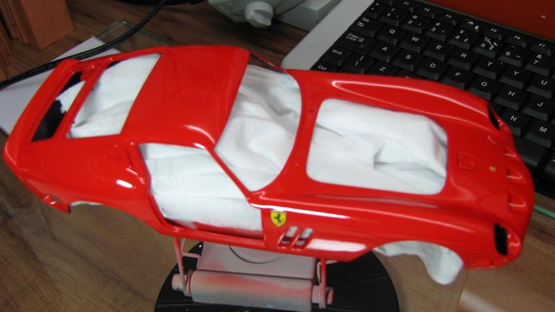 Ferrari 250 GTO - concluída IMG_0964_zpsytuqamov