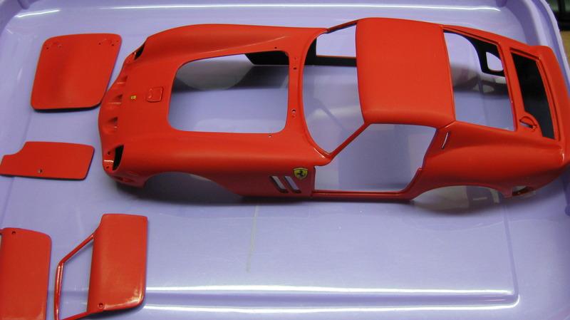 Ferrari 250 GTO - concluída IMG_0971_zpsgft4ktix