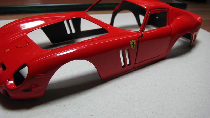 Ferrari 250 GTO - concluída IMG_0973_zpsewjflspm