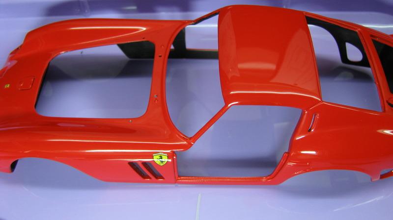 Ferrari 250 GTO - concluída IMG_0974_zpsqwtxsjji