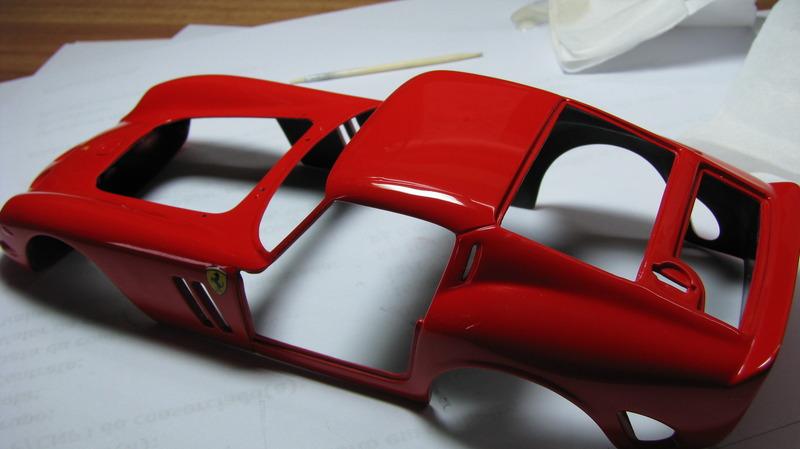 Ferrari 250 GTO - concluída IMG_0976_zps3jtynmgr