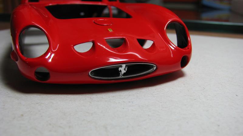 Ferrari 250 GTO - concluída IMG_0983_zpsujp2lrdv