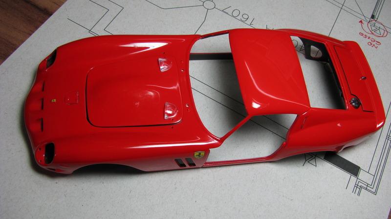 Ferrari 250 GTO - concluída IMG_0984_zpsi5updnxz