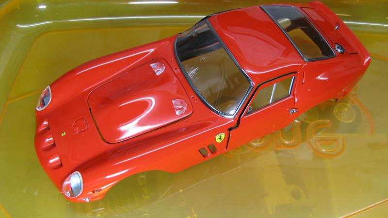 Ferrari 250 GTO - concluída IMG_0987_zpsytot6hyy