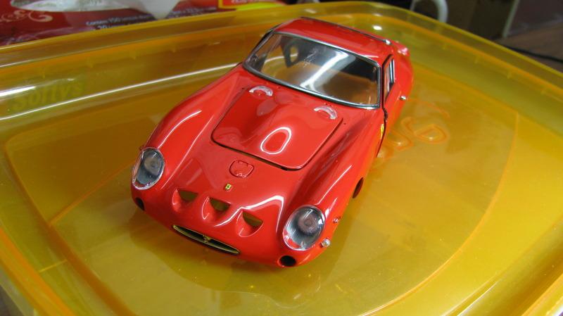 Ferrari 250 GTO - concluída IMG_0988_zpstz6hiuvz