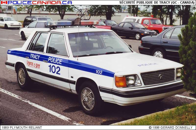 caprice police pack? TracyQC001_GD