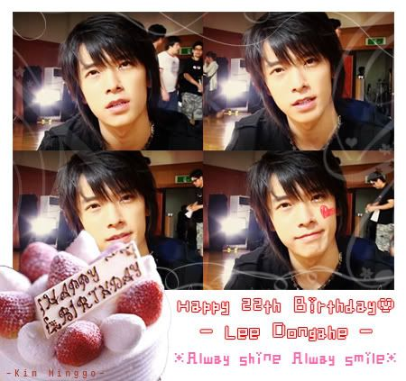 donghae >3< - Page 2 Hbddonghae