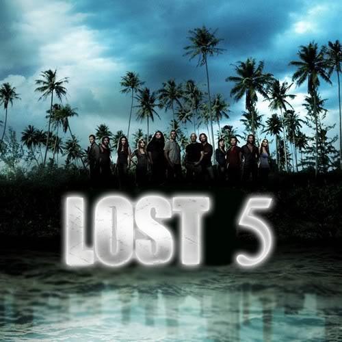 Lost - Mất tích 1-2-3-4-5 207857Lost_Season_5