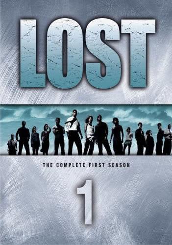 Lost - Mất tích 1-2-3-4-5 LostDVD1