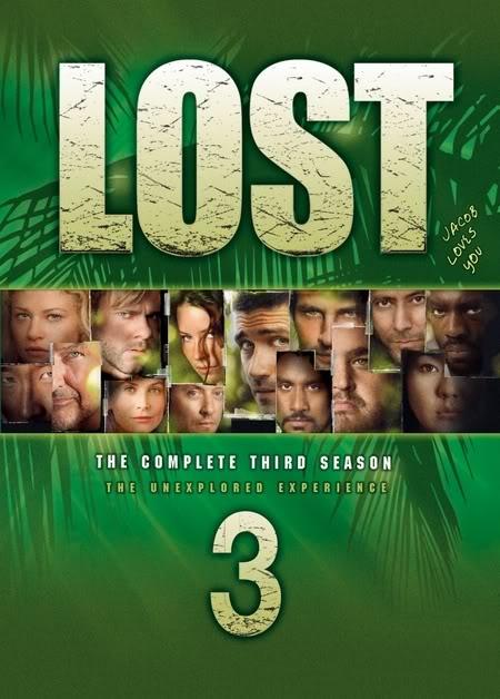 Lost - Mất tích 1-2-3-4-5 Wk24bc