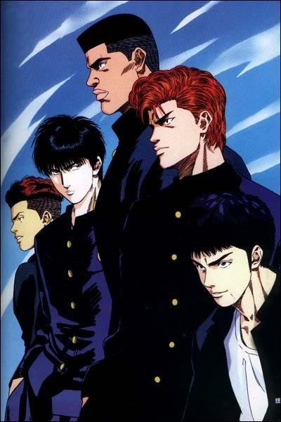 Adivina Este Anime!! Sd_starters
