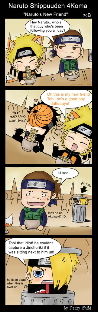 Chistes de Naruto xD Shippuuden_4Koma___New_Friend_by_Kr