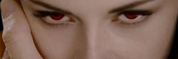 Doce Vampiro Twilight-Breaking-Dawn-Part-2