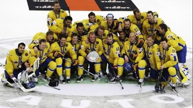 IIHF BRONZE WINNER IS....... 10566_m15