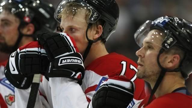 2009 IIHF WORLD CHAMPIONSHIP WINNERS 10583_m15