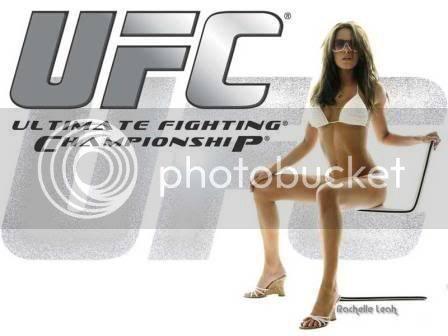 UFC 98 (LIVE) Tn9893_ufc