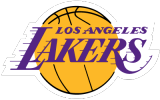NBA Round 2 Playoff Los_angeles_lakers_logo