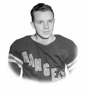 HALL OF FAMER CLINT SMITH DIES (MAY 19/09) Clintsmith-1