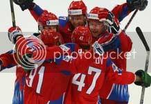 2009 IIHF WORLD CHAMPIONSHIP WINNERS Russia-s_57875