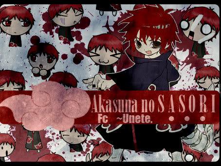 fc sasori Akasuna-no-sasori-fc-1