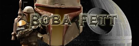 Questions & How To's Boba2