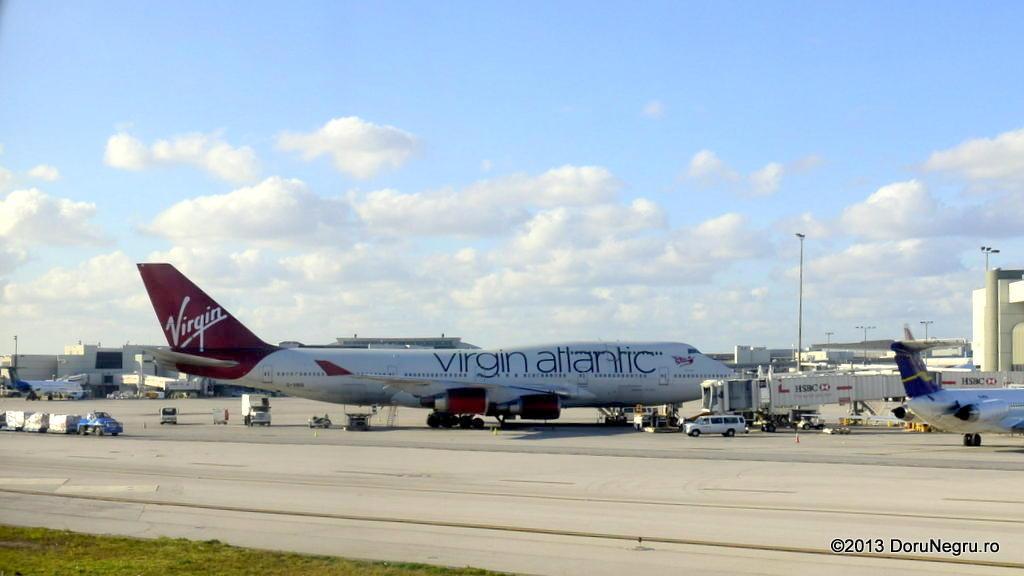 Miami International (MIA / KMIA) _DSC5021_zpsb5da05a6