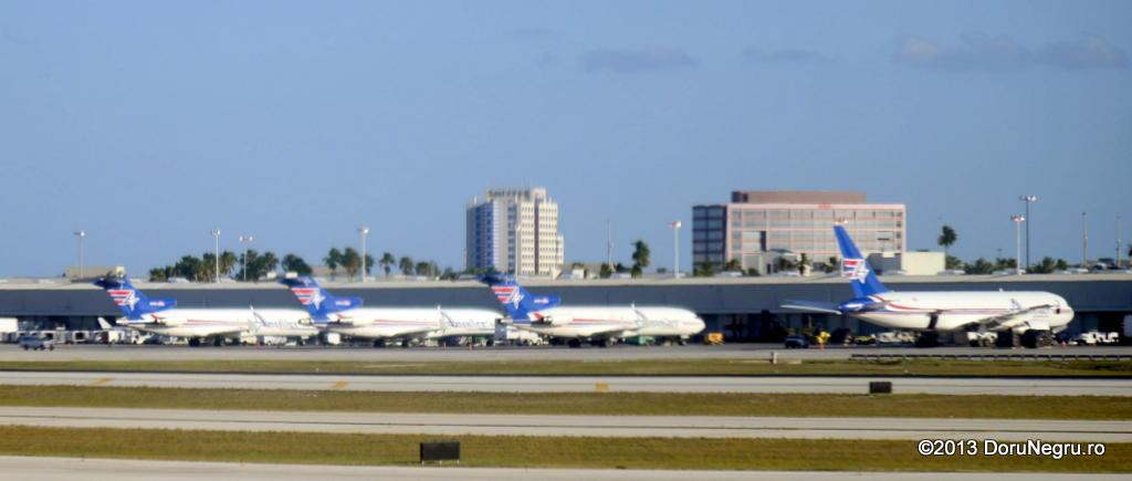 Miami International (MIA / KMIA) _DSC5047_zpsa552f6b4