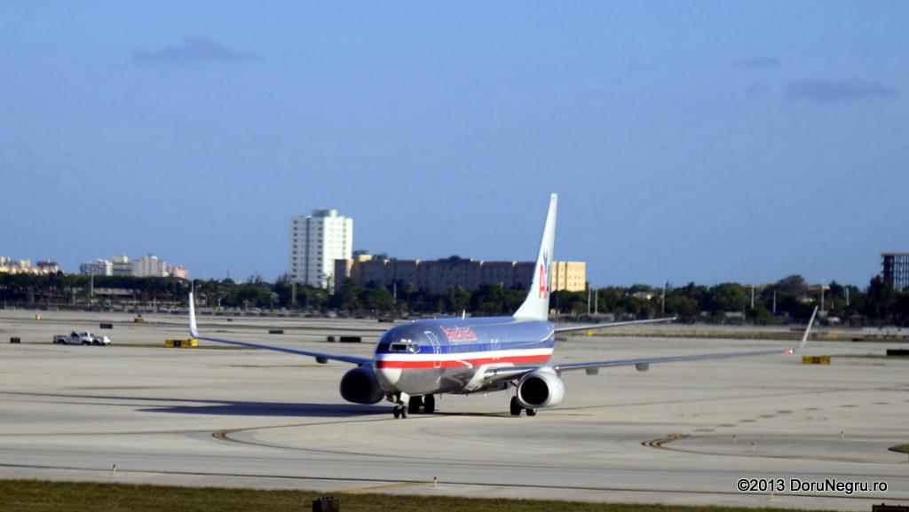 Miami International (MIA / KMIA) _DSC5051_zps8456fda2