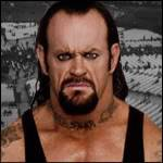 RWF RAW #5! 1/6/2013 - 1/13/2013 Undertaker