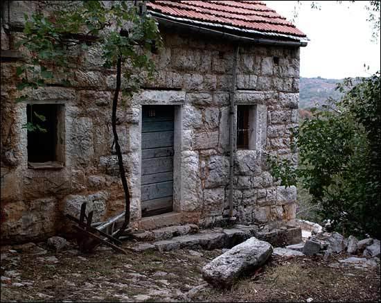 Stare kuće P-stara-kuca