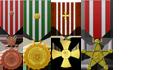 Comunicado do Comandante Chefe Joceli_medalhas_zpsf8ahvk5k