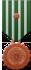 Apresentação General01 Kalimetro_medalha_zpsqymjr5pu