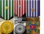 Apresentação de Bellatrisse Medalhas_gaffa_zpshyddbolb