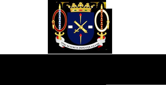 (Aveiro) cela do recruta Hgomes Cabecalho_academia_militar_zpsinxlsxb3