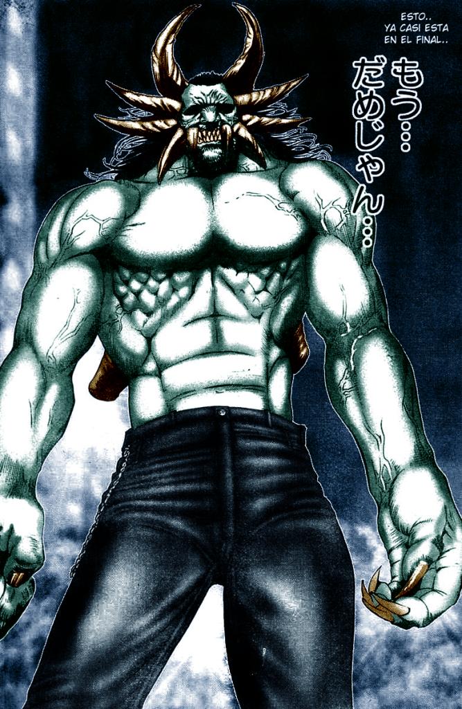 Fase 4 (Seito & Bellako vs Oni Trueno) - Página 2 Gantz212_04copy