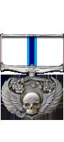 Saints Graphics Medal_Custom2copy