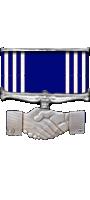 Saints Graphics Medal_Custom3
