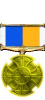 Saints Graphics Medal_Custom4