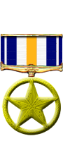 Saints Graphics Medal_Customcopy