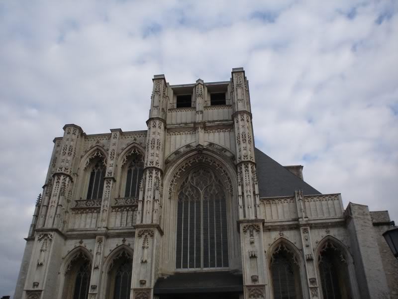 Arhitektura Baroka DSC04347