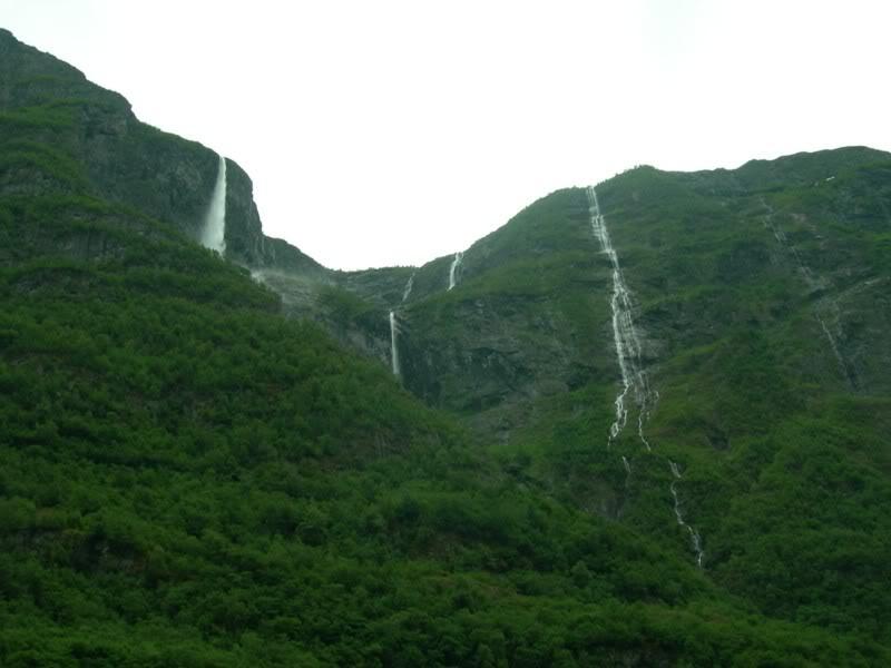 Fjord DSCN2559