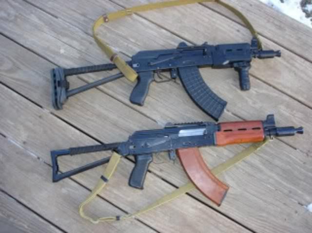 AK corto para pana Ourkrinks