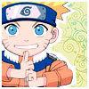 رممزيات انمي ناروتو ( تجميعي) Naruto09