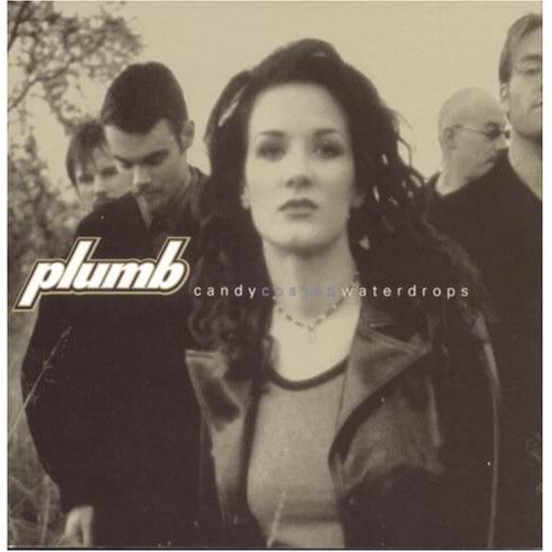 Mi nueva música Plumb-candycoatedwaterdrops