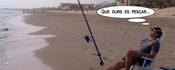 Fotos curiosas....publicar mas Firma-pesca