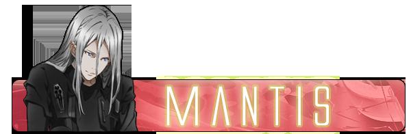 Signature Requests Mantis2-2