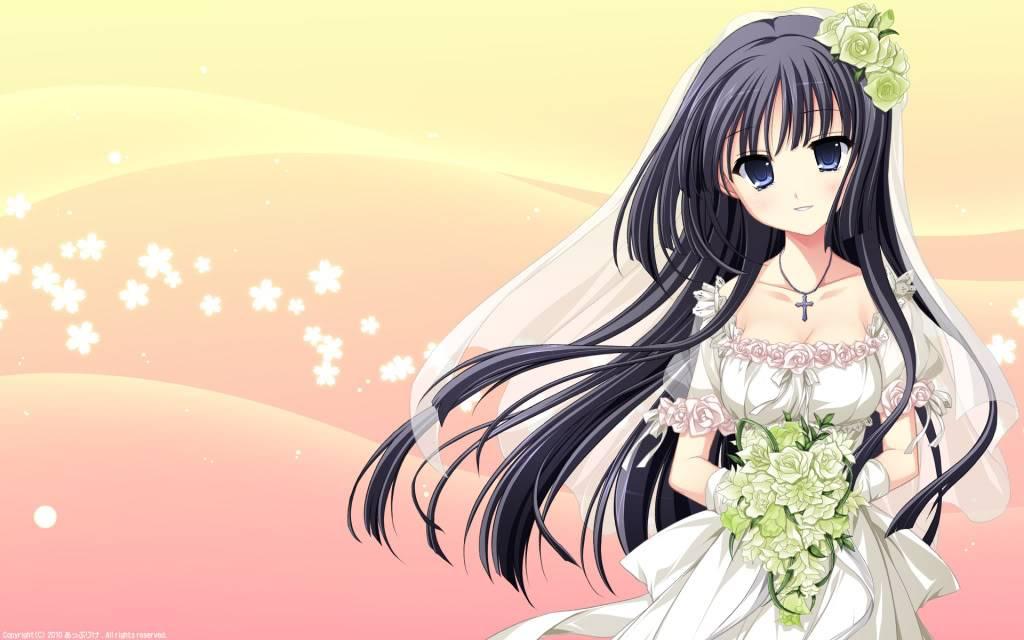 أكبر مكتبة (( anime wedding )) هدية مني للمنتدى  336906