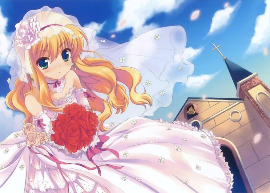 أكبر مكتبة (( anime wedding )) هدية مني للمنتدى  338100