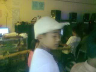 Fasion Cap 240920091194