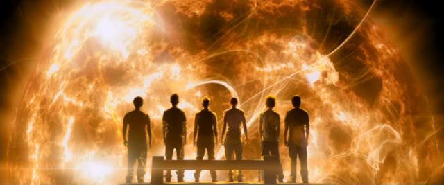INSCRIPCIÓN: CD/DVD ROAD TO REVOLUTION EN PERÚ!!!!!!!!!!!!! Loatr_sun-2